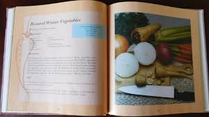 thanksgiving culture blue sky big dreams talking turkey books for thanksgiving
