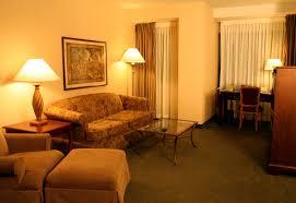 Affordable Living Room Table Lamps For Living Room Sets Design - Family room sets