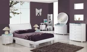 Small Bedroom Mirrors Bedroom How To Design A Small Bedroom Simple Boys Bedroom Ideas