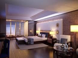 Wohnzimmer Alte Und Neue M El Hausdekorationen Und Modernen Möbeln Geräumiges Ehrfürchtiges