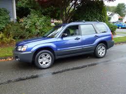 used subaru forester used subaru sales awd auto sales