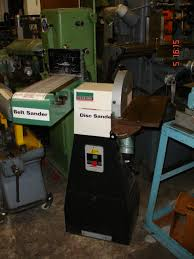 Used Industrial Woodworking Machinery Uk by Used Woodworking Machinery Suppliers Uk B U0026 M Machine Tools