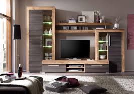 Wohnzimmer Romantisch Dekorieren Wohnwand Dekoration Spritzig Auf Wohnzimmer Ideen In Unternehmen
