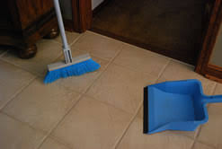 best ideas for cleaning and care of tile floors matt and shari