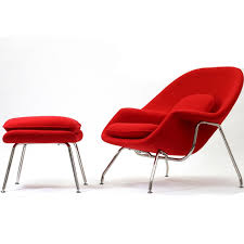 excellent design ideas womb chair replica modern decoration