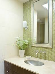 bathroom faucet ideas stunning wall mount faucet mounted bathroom houzz throughout faucets