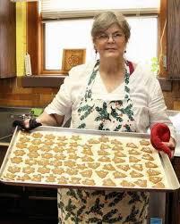 35 best latvian heritage images on pinterest kitchen lithuania