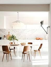 meryland white modern kitchen island cart white modern kitchen fitbooster me