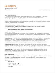 Resume Site Examples by Cover Letter General Resume Templates Free Sample Of Resume