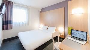 chambre b b hotel hotel b b cholet centre à cholet hôtel 2 hrs étoiles