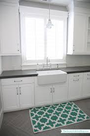 Walmart Bathroom Rugs by Bathroom Fieldcrest Towels Oval Rugs Amazon Target Bath Rugs