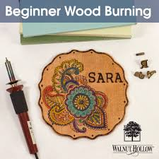 free wood burning designs for beginners plans diy free download