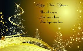 best happy new year wishes greeting cards for free