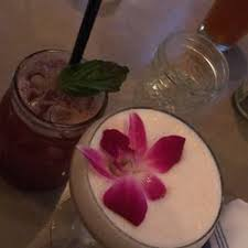 Southern Comfort Drink Review Low Country Kitchen 83 Photos U0026 109 Reviews Comfort Food 435