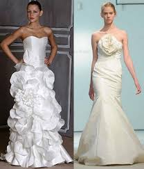 Wedding Dresses 2009 Wedding Dresses 2009 Planner Wedding Get More Ideas About