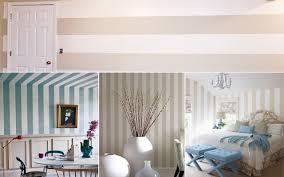 dipingere le pareti della da letto come dipingere le pareti della da letto cartongesso per
