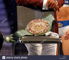 mayweather money stack fight money stock photos u0026 fight money stock images alamy