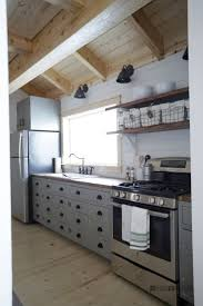 build your own kitchen cabinets free plans ana white build a diy apothecary style kitchen cabinets free and