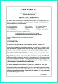 clerical resume exles receptionist resume objective receptionist resume is relevant with