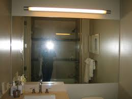 above mirror bathroom lighting bathroomhting above mirror bathrooms over ideashts uk argos lighting