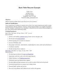 resume objective generator resume objective for first job template resume objective for first job