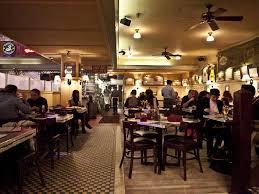 Bbq Restaurant Interior Design Ideas Best Bbq Restaurants In Nyc For Smoked Brisket And Ribs