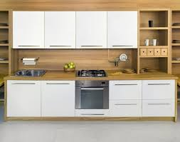 Glazed Kitchen Cabinet Doors Design Ideas Of Kitchen Cabinet Doors Replacement Kitchen Cupboard