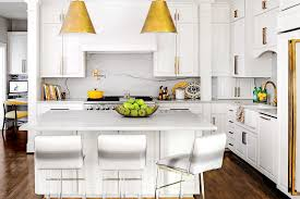 southern living kitchens ideas kitchen how beautiful kitchen from kitchen inspiration ideas