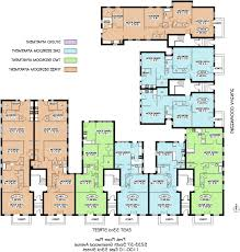 Cool Floor Plan by Www Swawou Org Media 2017 08 19 10 Bedroom House P