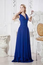 tea length graduation dresses agnesgown com