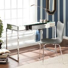 office design trendy office accessories my office tour with
