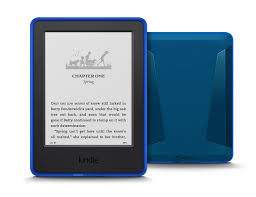 kindle paperwhite sale black friday kindle sale 20 off select kindles