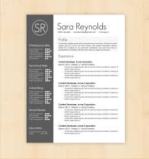 Sample Resume For Office Staff Position by Resume Sales Associate Job Resume Cv Director Attention Grabbing