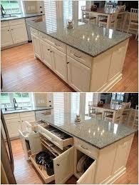 perfect manificent kitchen island design best 25 kitchen islands