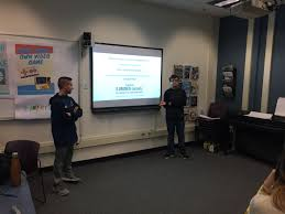 Student Help Desk by Cyber Security And Password Protection Workshop Lynnfield High