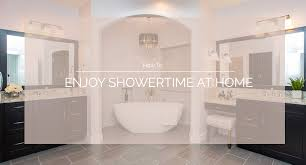 Bathroom Shower Tiles Ideas by Enhance Your Shower Experience With These Shower Tile Ideas