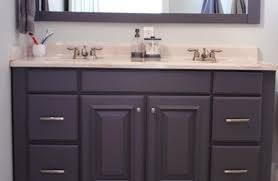 painting bathroom cabinets ideas endearing 30 bathroom vanity paint colors decorating inspiration