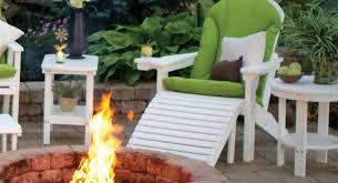 Patio Bench Cushions Clearance Patio U0026 Pergola Deep Seat Patio Cushions Clearance Delight