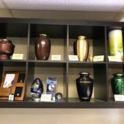 bay area cremation bay area cremation society cremation services 1189 oddstad dr