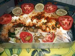cuisiner le saumon frais recette de saumon frais farci