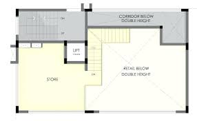 View Floor Plans For Homes Mezzanine Floor Plans U2013 Laferida Com