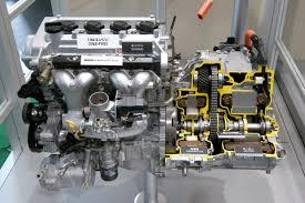 2006 saturn vue transmission wiring vue inspiring auto wiring diagram