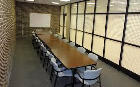 Narrow Conference Table Room Cool Narrow Conference Room Tables Home Design Fresh