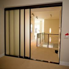 Aluminium Patio Doors Aluminium Sliding Patio Doors Duration Windows