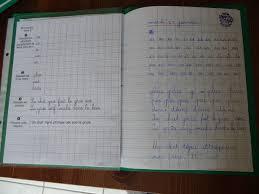 Écrire en cursive au CP  TitLine à lécole