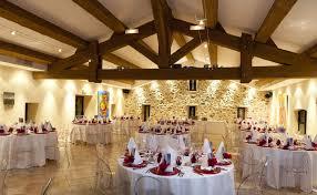 salle mariage var château mentone domaine pour réception de mariage en provence var