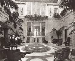 mansions of the gilded age the great gatsby mansions