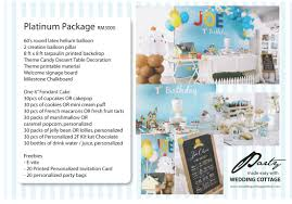 wedding backdrop tarpaulin platinum unique wedding favors door gifts with wide range