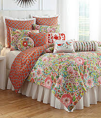 Dillards Girls Bedding by Dena Home Dakota Bedding Collection Comforter Mini Set Dillards