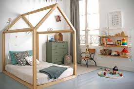 toddlers bedroom how to design a montessori inspired bedroom for baby montessori